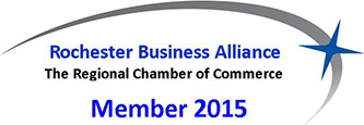 Rochester-Business-Alliance