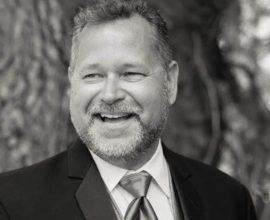 David Czaplicki, VP Business Development