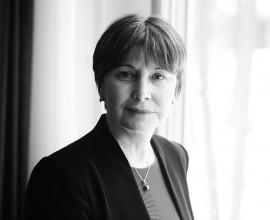 Isabel Casamayor, President