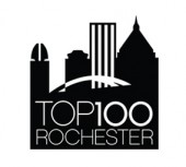 The Caswood Group Named to Rochester Top 100 List